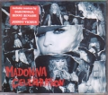 MADONNA Celebration EU CD5 w/6 Versions