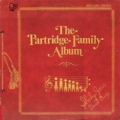 PARTRIDGE FAMILY The Partridge Family Album USA LP