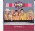 STEPS Tragedy USA CD5 Promo
