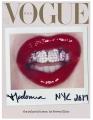 MADONNA Vogue (2/2017) ITALY Magazine #4