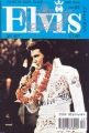 ELVIS PRESLEY Elvis Monthly (1/94) UK Fanzine