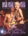 MADONNA Icon Official Fan Club Magazine #13