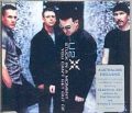 U2 Stuck In A Moment You Can't Get Out Of AUSTRALIA CD5 w/4 Tracks