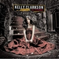 KELLY CLARKSON My December USA CD