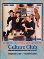 CULTURE CLUB When Cameras Go Crazy USA Book