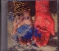 GLORIA ESTEFAN Wrapped USA CD5 Promo w/1-Trk
