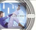 DAVID BOWIE Survive UK CD5 w/Remixes & Video