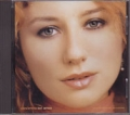 TORI AMOS Concertina USA CD5 Promo w/2 Versions