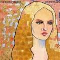 VANESSA PARADIS Divinidylle JAPAN CD w/2 Extra Tracks