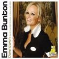 EMMA BUNTON Downtown UK CD5