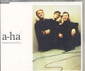 A-HA Summer Moved On JAPAN CD5 Promo Only w/5-Trk
