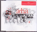 A-HA Celice EU CD5 w/5 Tracks