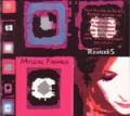 MYLENE FARMER Remixes EU CD