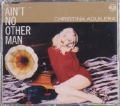 CHRISTINA AGUILERA Ain't No Other Man EU CD5 Part 1