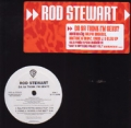 ROD STEWART Do Ya Think I`m Sexy? USA 12`` Promo