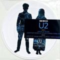 U2 Lights Of Home USA 12