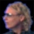 PET SHOP BOYS Flamboyant UK CD5 part 2 w/Remixes & Videos