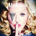 MADONNA 2016 USA Official Calendar