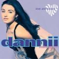 DANNII MINOGUE Love And Kisses Deluxe Edition EU 2CD