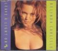 BELINDA CARLISLE Leave A Light On UK CD5 w/3 Tracks