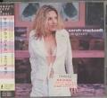 SARAH CRACKNELL (Saint Etienne) Anymore JAPAN CD5 w/ 4 Mixes!!!