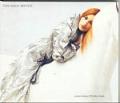 TORI AMOS Winter USA CD5 Ltd.Edition w/5 Tracks