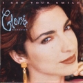 GLORIA ESTEFAN I See Your Smile SPAIN 7