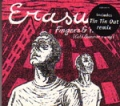 ERASURE Fingers & Thumbs UK CD5 w/Remixes