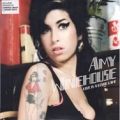 AMY WINEHOUSE Love Is A Losing Game EU 12