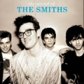 THE SMITHS The Sound Of The Smiths USA 2CD Deluxe Edition
