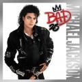 MICHAEL JACKSON Bad 25th Anniversary Edition USA 3LP