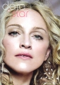 MADONNA Dare Star SPAIN Fan Club Magazine #51
