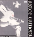 AZTEC CAMERA Working In A Goldmine UK 12