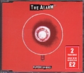 ALARM Superchannel EU CD5 w/2 Tracks