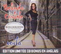 BELINDA CARLISLE Voila EU CD Ltd.Edition w/Bonus CD