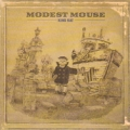 MODEST MOUSE King Rat USA 7