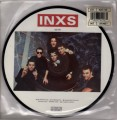 INXS Never Tear Us Apart UK 7