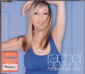 RACHEL STEVENS More, More, More EU CD5 w/4 Tracks