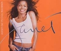 JANET JACKSON Someone To Call My Lover UK 12