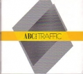 ABC Traffic UK CD