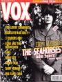 VOX July 1997