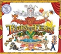 TEARS FOR FEARS Everybody Loves A Happy Ending UK CD w/Bonus Tra