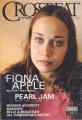 FIONA APPLE Crossbeat (6/2000) JAPAN Magazine