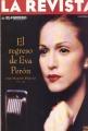 MADONNA La Revista (11/17/96) SPAIN Magazine