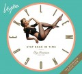 KYLIE MINOGUE Step Back In Time: The Definitive Collection EU 3CD