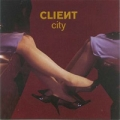 CLIENT City USA CD