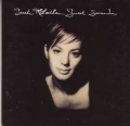 SARAH MCLACHLAN Sweet Surender USA CD5 w/ REMIXES