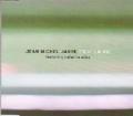 JEAN MICHEL JARRE C`est La Vie UK CD5 Part 2 w/4 Versions