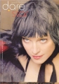 MADONNA Dare Star SPAIN Fan Club Magazine #50