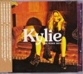 KYLIE MINOGUE The Other Boys CHINA CD5